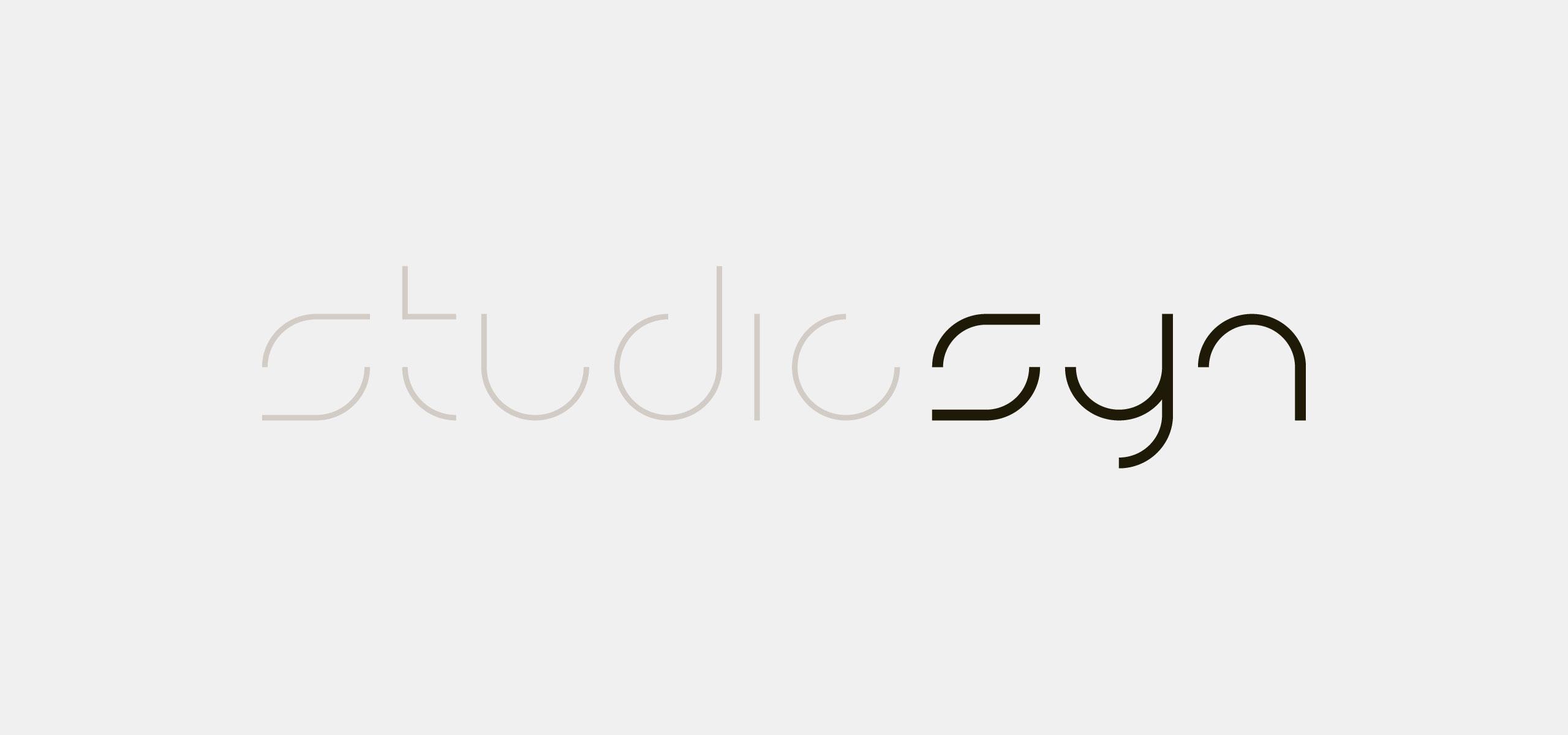 Studio Syn 3
