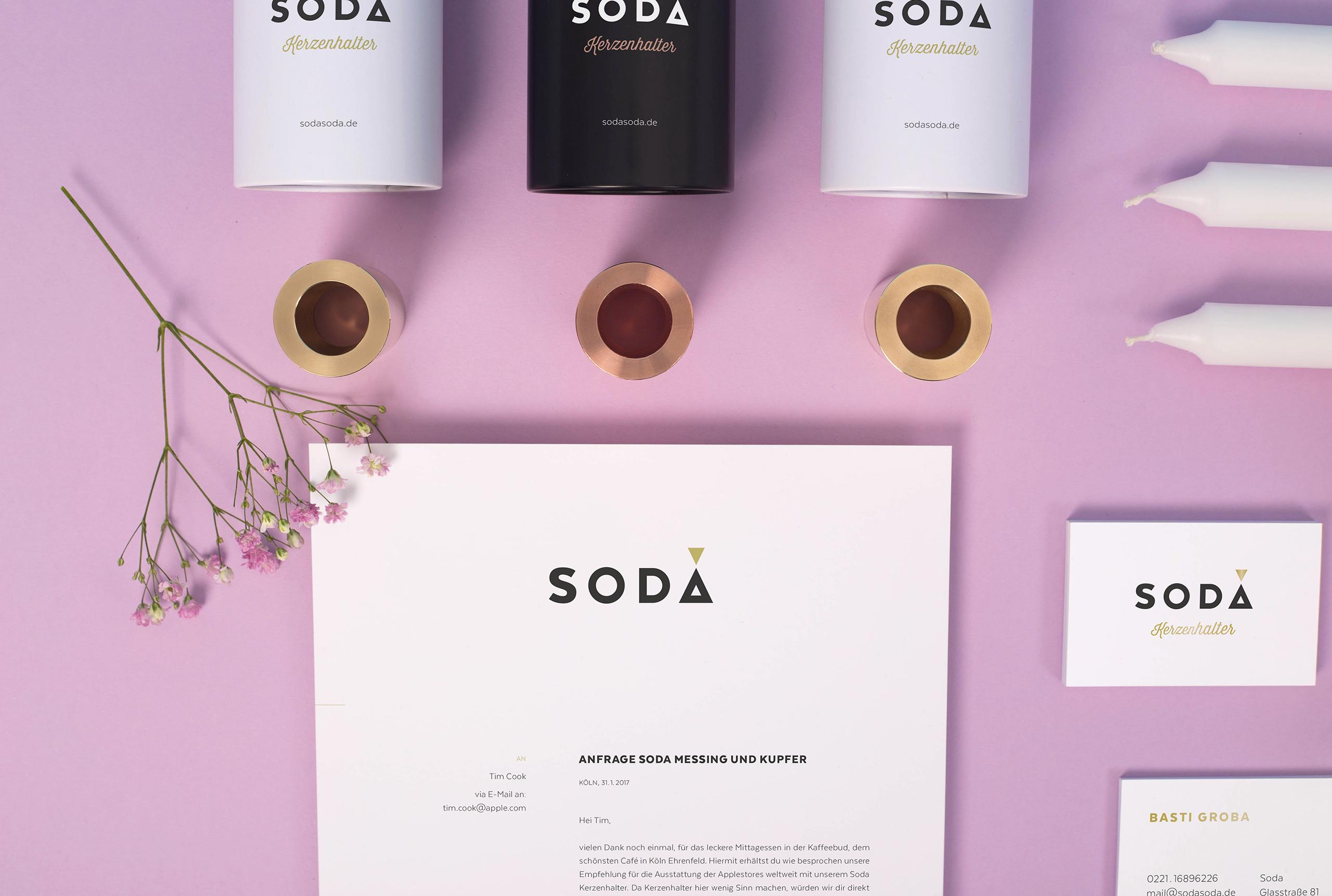 Soda 14