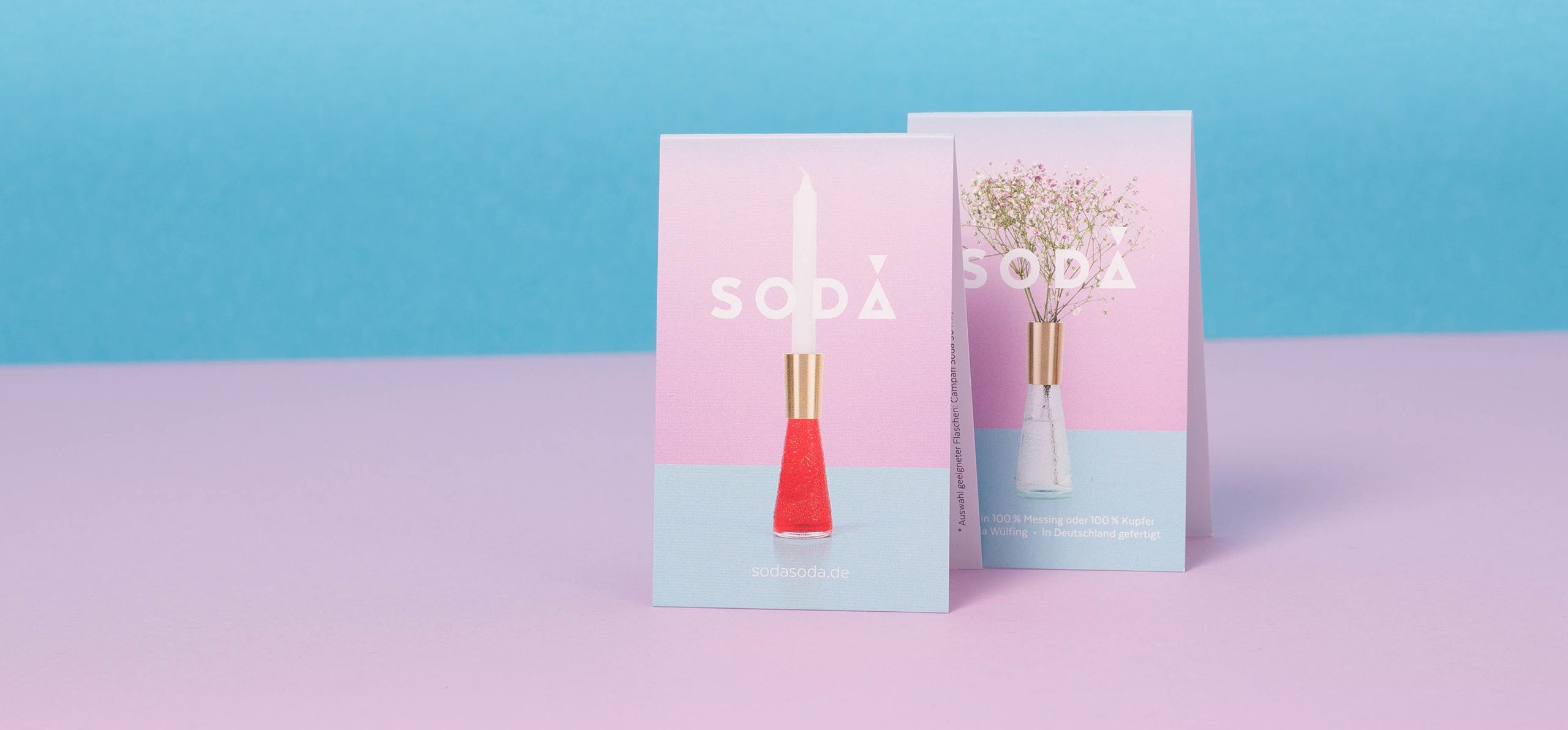 Soda 11