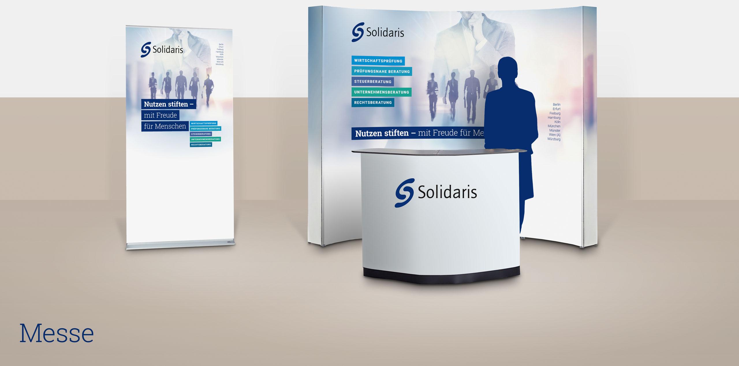 Solidaris 9
