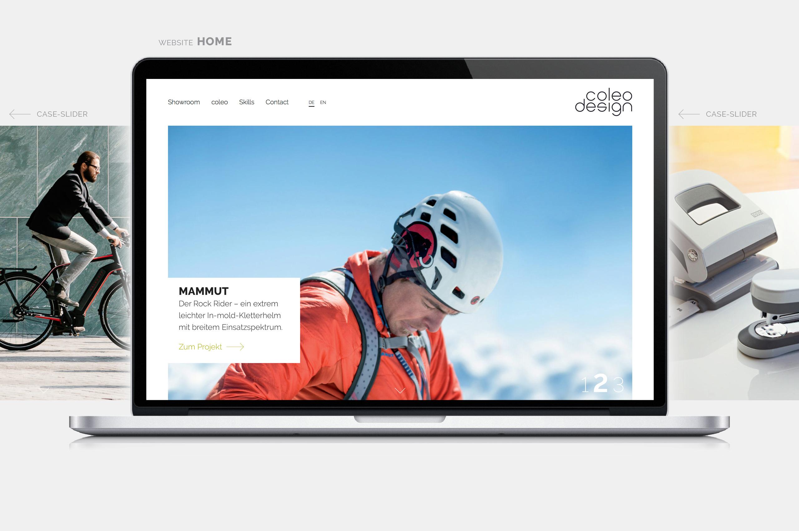 coleo design 2