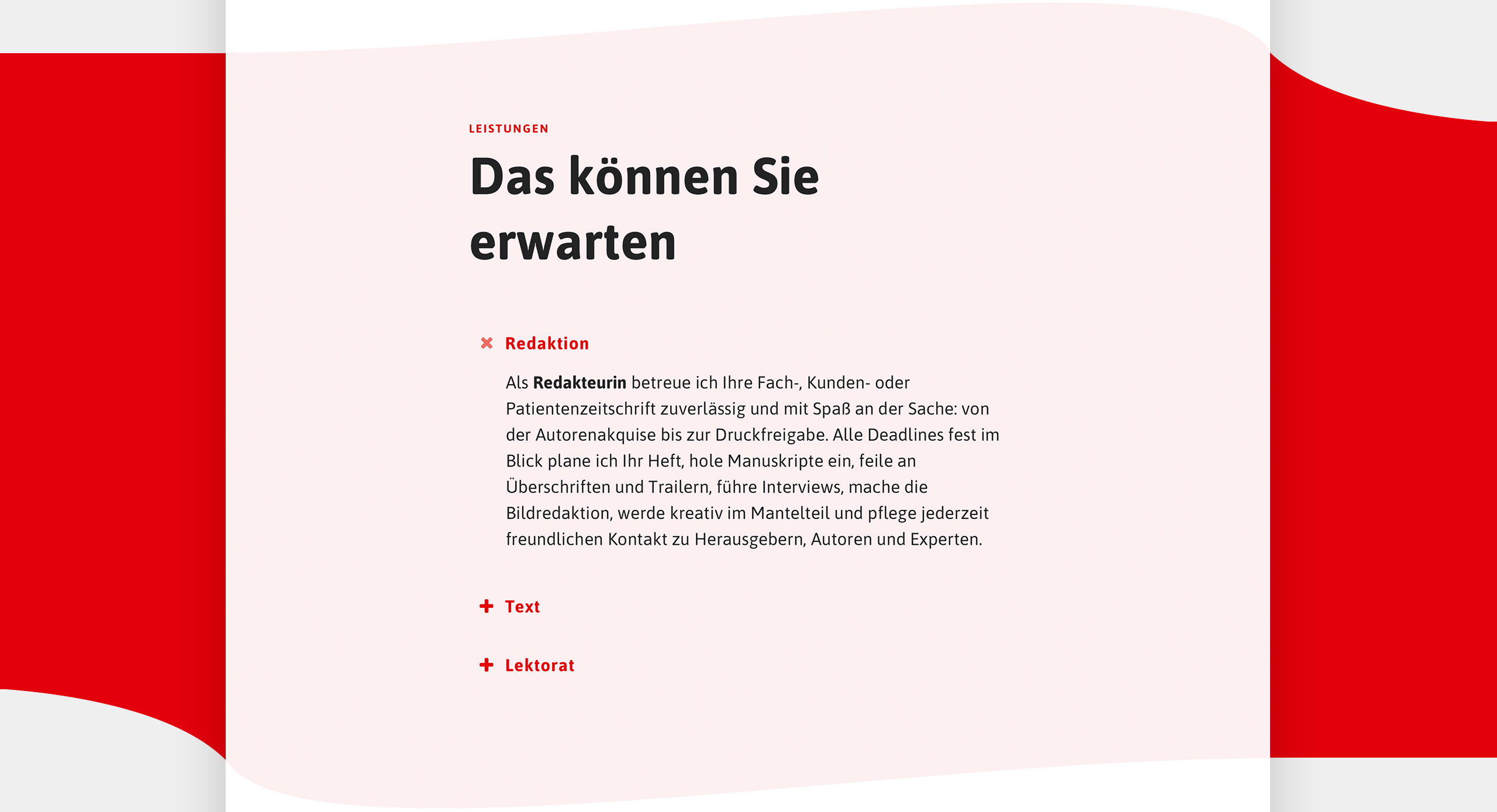 mediwort webdesign 4