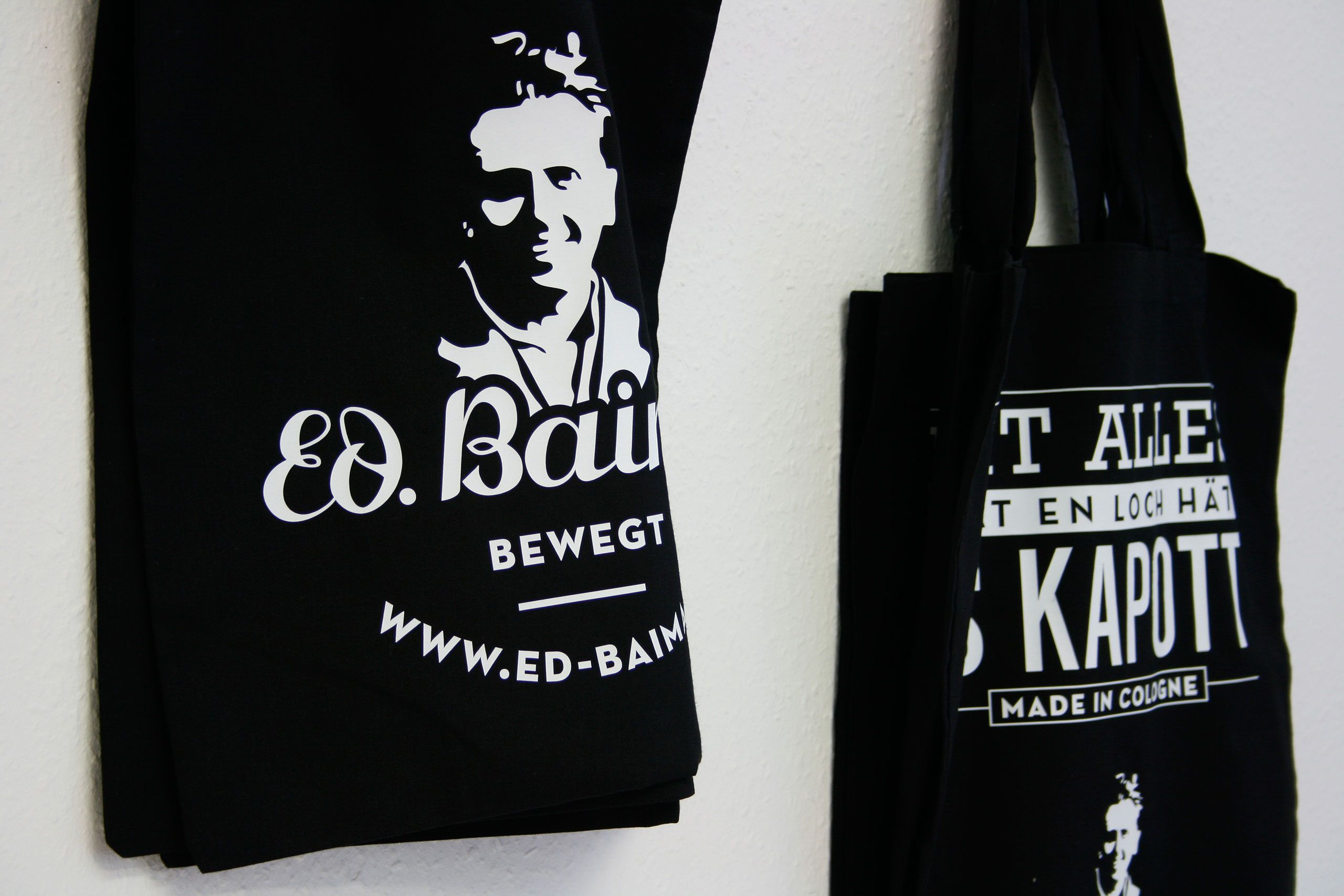 Ed Baima 2