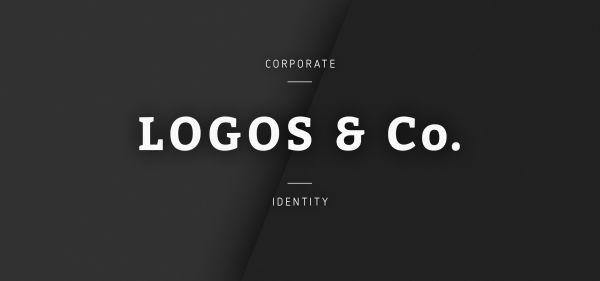 Logos & Co.