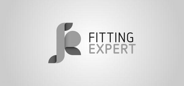 Fitting Expert